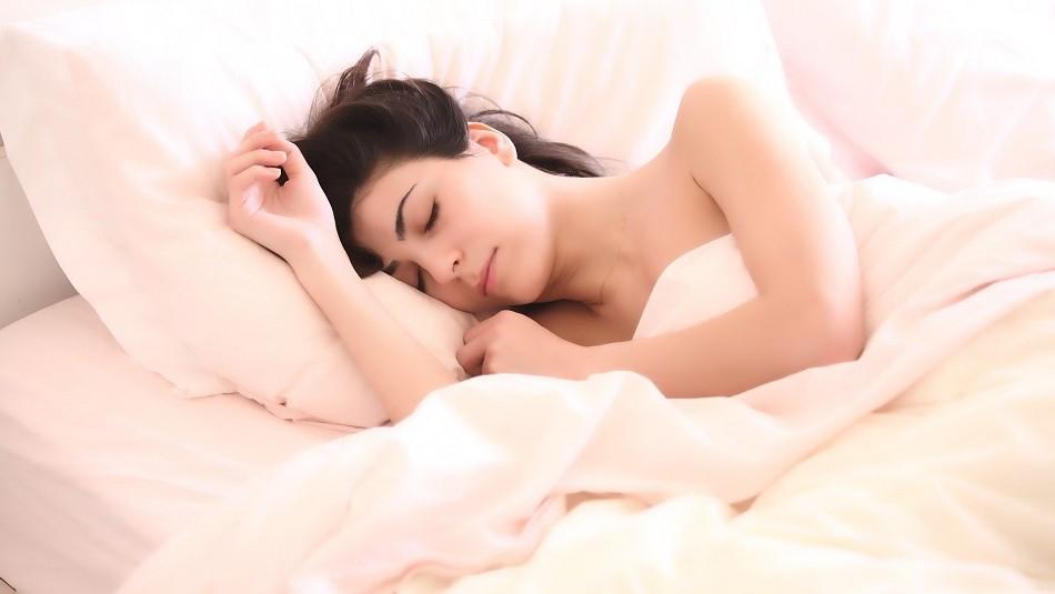 Un intestino sano y un sueño reparador: Conoce qué relación directa tienen para la salud