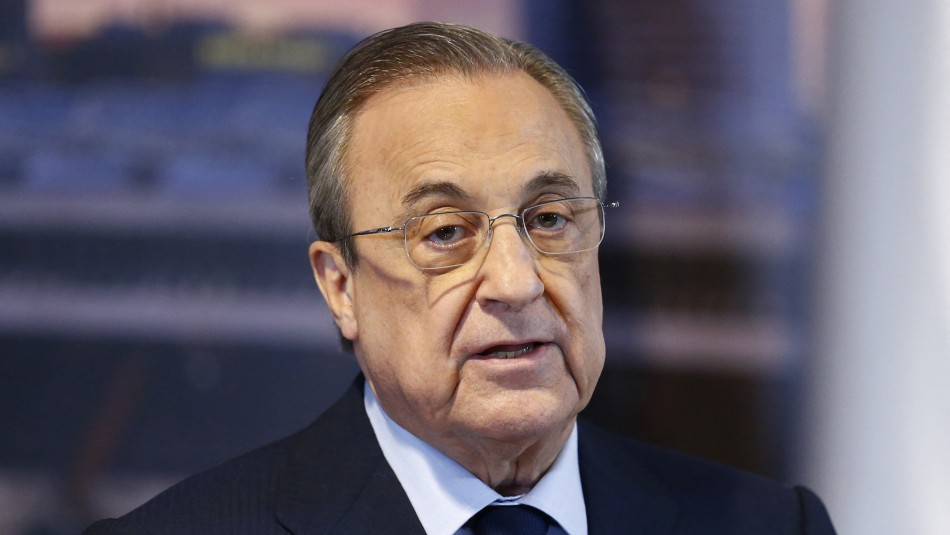 Real Madrid y Barcelona encabezan la lista: Grandes clubes europeos anuncian una