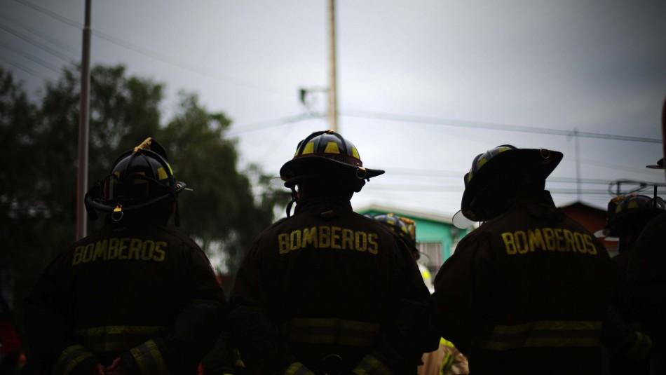 Tragedia en Antofagasta: Dueño de Radio Atlanta falleció tras caer de antena de comunicaciones