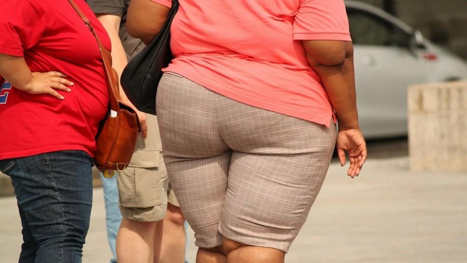 La obesidad incrementa probabilidades de padecer estos 13 tipos de cáncer