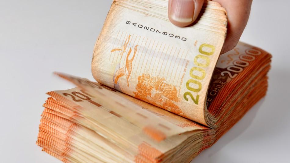 Bono IFE: ¿Cuándo es la fecha del pago del aporte de abril?