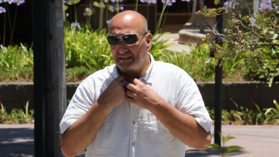 Arturo Walden, El Kiwi