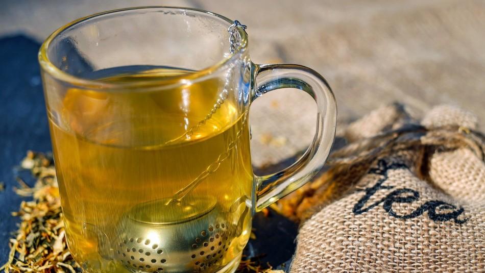 Conoce las 8 infusiones que te ayudarán a aliviar el malestar estomacal