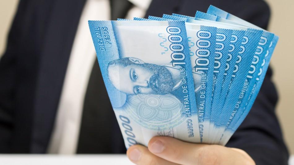 Subsidio Protege: Estos son los requisitos para obtener los $200.000 del beneficio