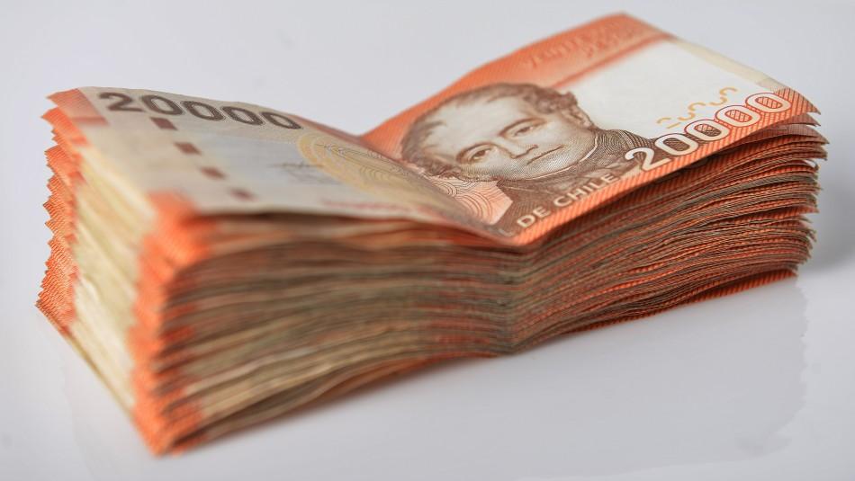 Tercer retiro del 10%: ¿Cuál sería el plazo de entrega de los fondos de las AFP?