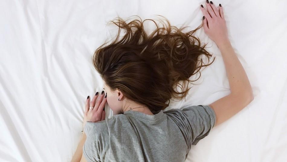 ¿Cuánto dedicas al sueño?: Conoce la cantidad de horas que recomiendan los expertos