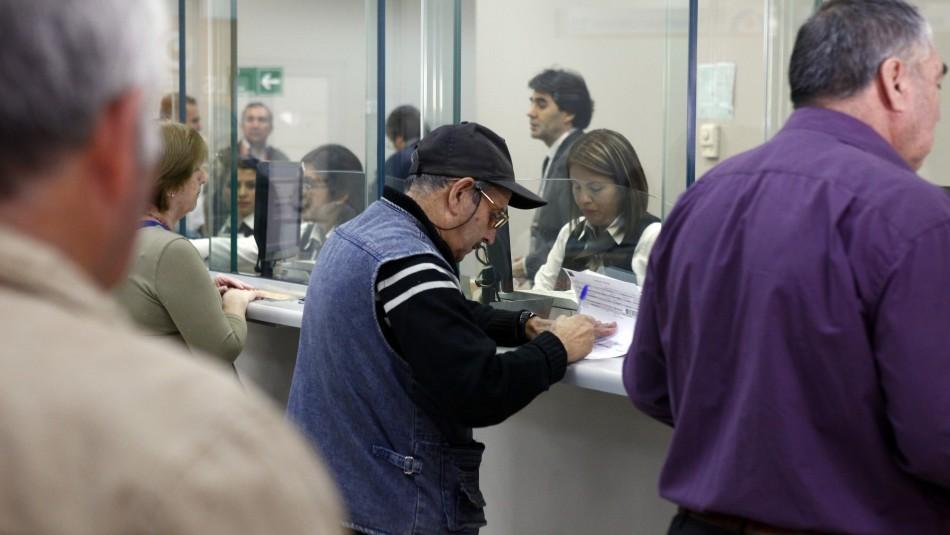 Bono Covid: Revisa cuándo comienza el pago de abril del beneficio