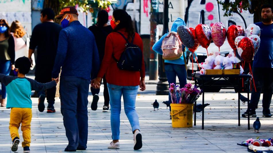 Día de la Madre: Revisa la fecha de celebración en Chile