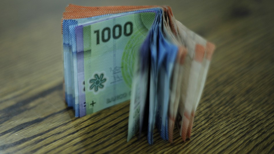 Bono Covid: Revisa cuál es el monto máximo que pueden recibir las familias beneficiadas