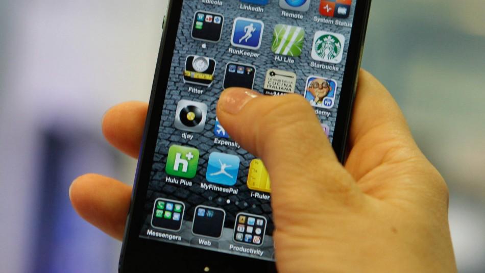 Compensación de Apple: Conoce el sitio web para exigir tu indemnización por iPhones afectados