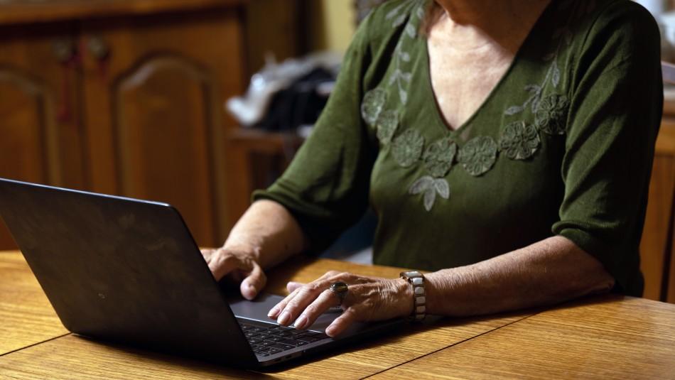 Programa Mujeres Jefas de Hogar: Revisa los beneficios a los que puedes acceder