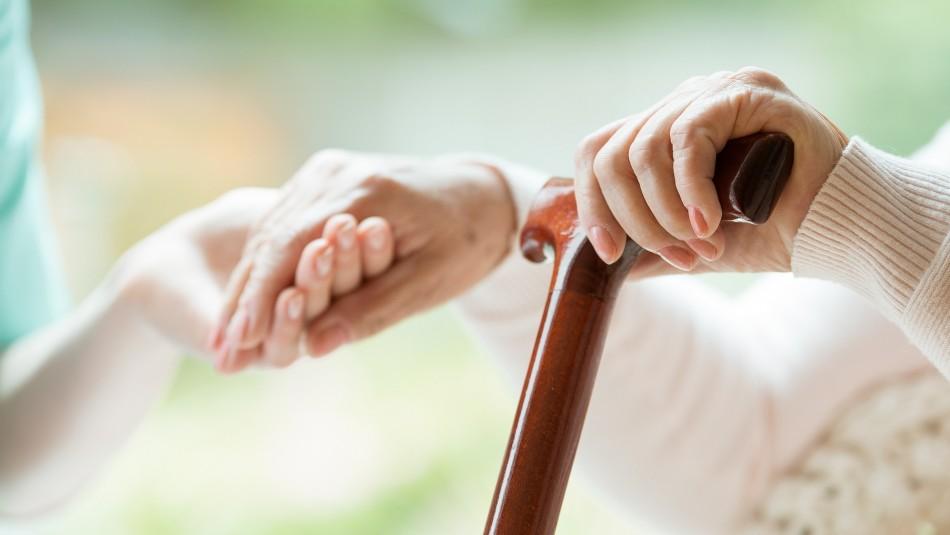 Fondo Nacional Adulto Mayor: Quiénes pueden solicitar este beneficio para la tercera edad