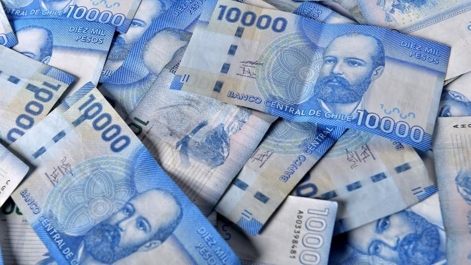 Bono Clase Media: Conoce qué pensionados recibirán el bono de $100.000