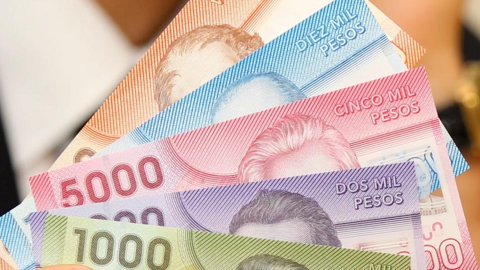Subsidio Protege: Entérate de nueva fecha de postulación y los requisitos para obtener $200.000