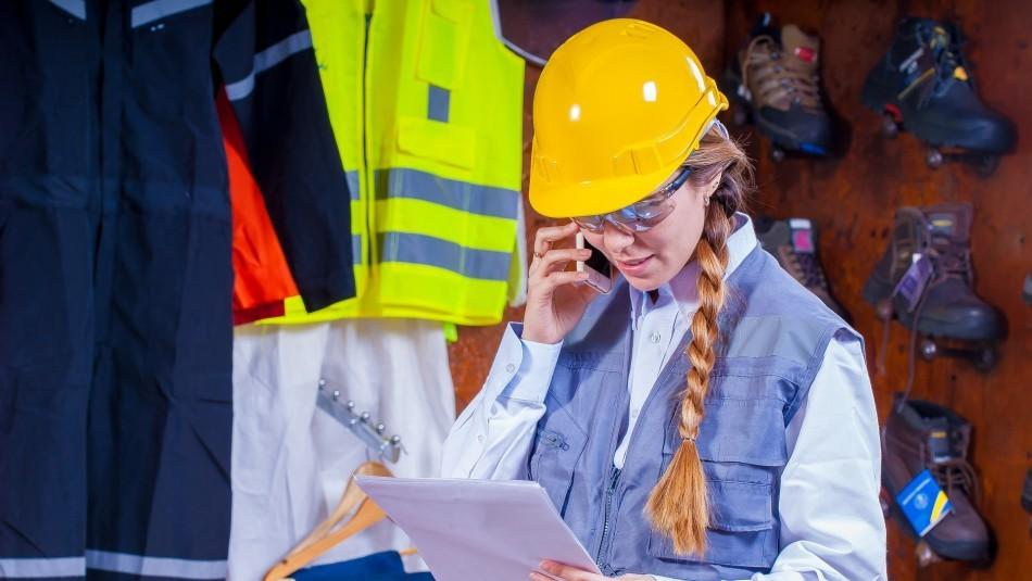 Bono al Trabajo de la Mujer: Conoce los requisitos y cómo postular