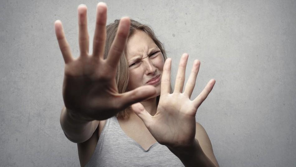 Estudio revela a qué animal le tienen más fobia las mujeres: Conoce cuál es