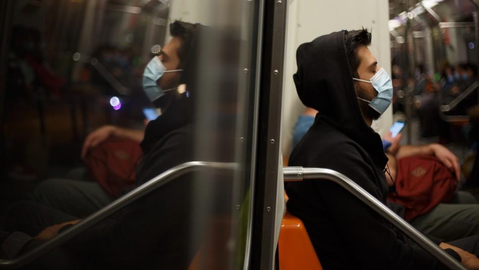 Libres de coronavirus: Las 9 comunas que no presentan casos activos en Chile