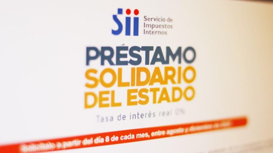 Préstamo Solidario Clase Media: Revisa quiénes podrán solicitar el crédito de hasta $650.000