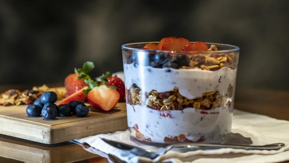 Conoce los 9 alimentos que te ayudan a controlar la diabetes y tu peso