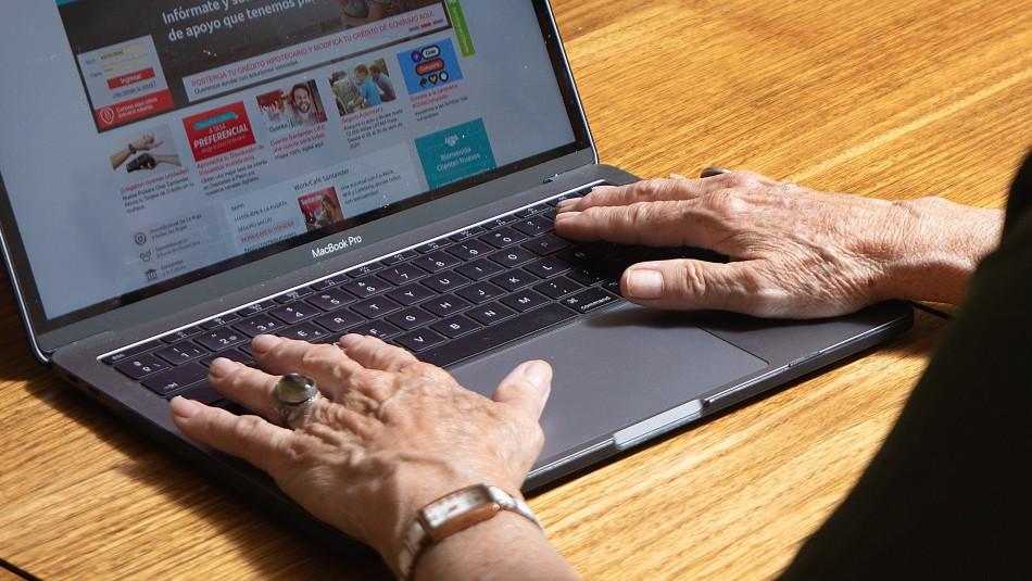 Plan Solidario de Conectividad: Conoce quiénes pueden obtener Internet gratis por tres meses