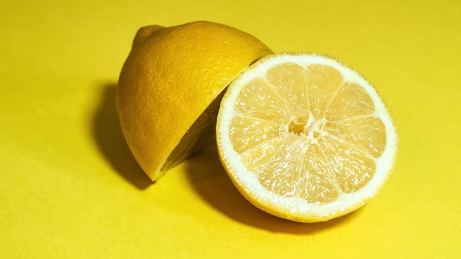 El limón baja la presión arterial: Expertos confirman su..