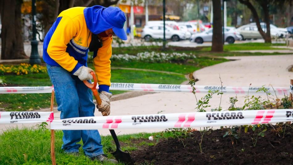 Día del Trabajador: Revisa cómo funcionará el comercio este 1 de mayo