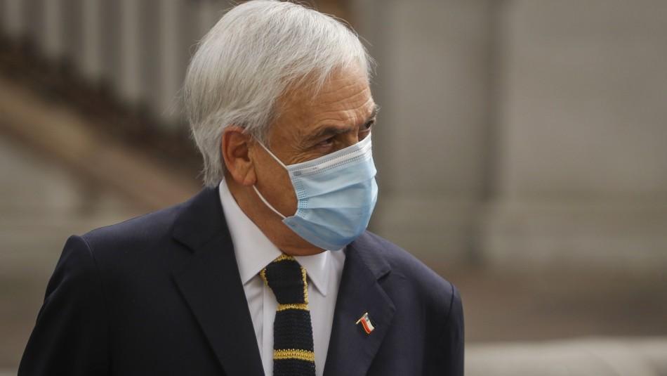 Nuevas ayudas durante la pandemia: Gobierno haría anuncio en los próximos días