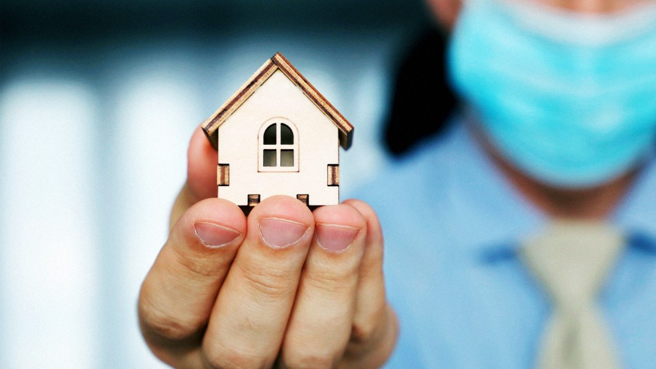 Subsidios habitacionales 2021: Conoce los beneficios a los que puedes postular