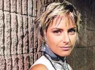 Carolina Fadic en