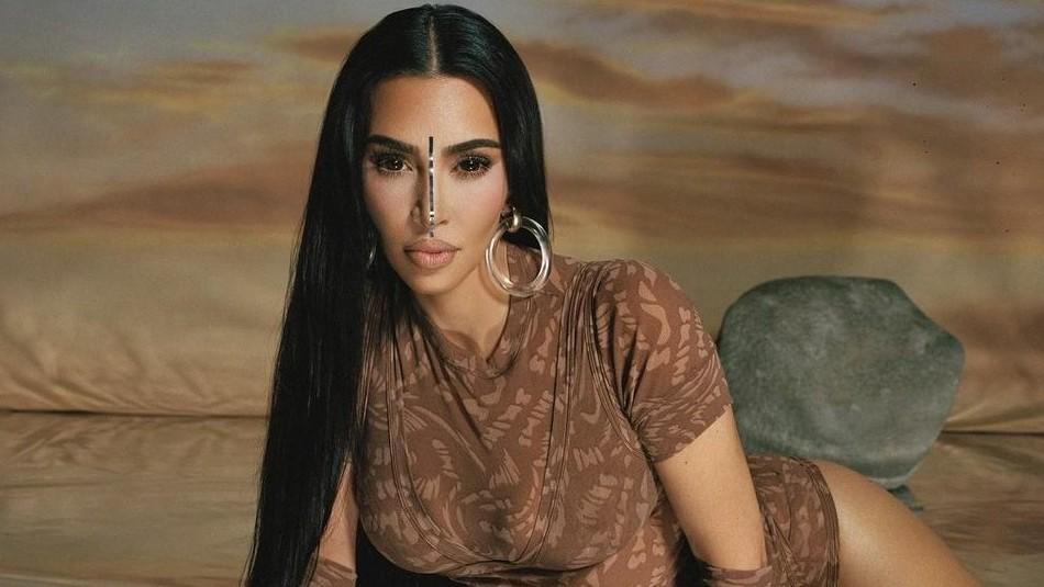 Se desatan los rumores sobre un nuevo amor de Kim Kardashian: Sería un reportero de CNN