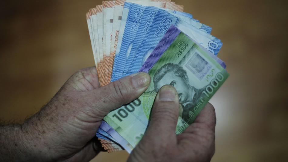 Tercer retiro del 10%: Los plazos que se deben cumplir antes de recibir el pago