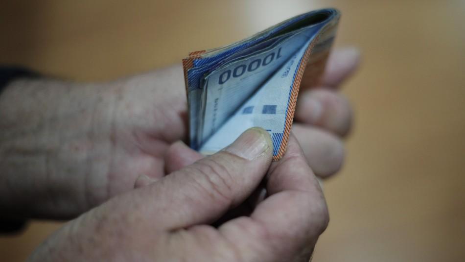 Bono de $200 mil y reintegro de fondos: las claves del proyecto que presentará el Gobierno