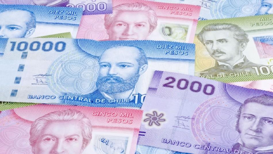 Bono Saldo Cero: Revisa cómo acceder al beneficio de $200.000