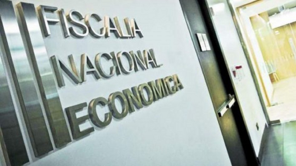 Confirman denuncias ante posible colusión de empresas de gas licuado