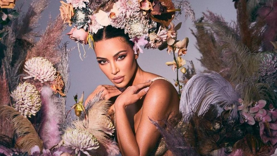 Kim Kardashian quiere competir con Gwyneth Paltrow: Ahora quiere lanzar una línea de velas