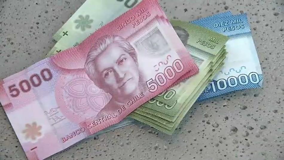Nuevo bono de $200 mil: Gobierno confirma a quiénes les llegaría el pago