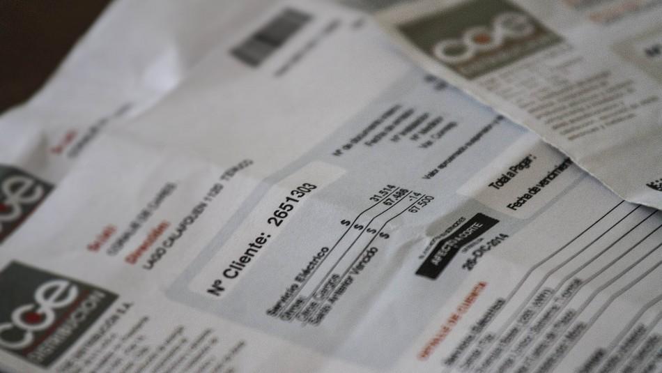 Proyecto que extiende el no corte de servicios básicos avanza en el Senado