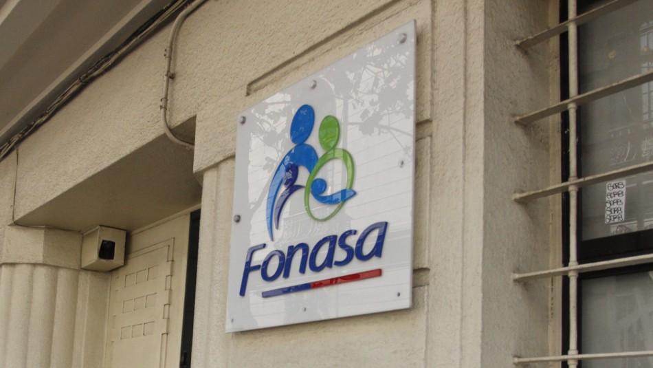Devolución de excedentes 2021: Revisa cuándo recibirás el pago de Fonasa