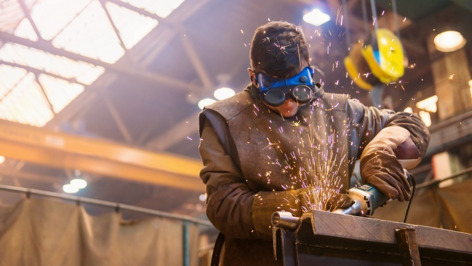 Subsidio a la cotización de trabajadores jóvenes: Revisa cómo solicitar este aporte mensual