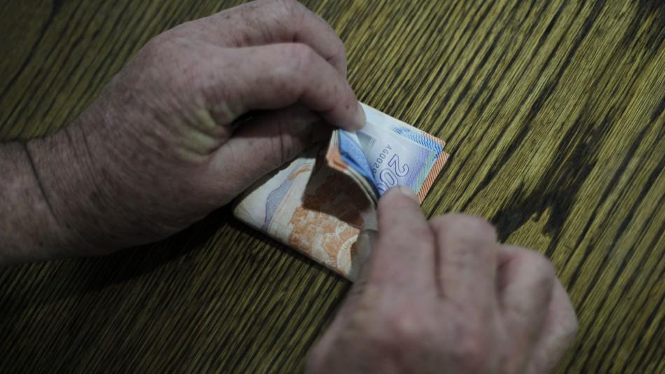 Impuesto a los Súper Ricos: Proyecto avanza y pasa a la Sala de la Cámara de Diputados