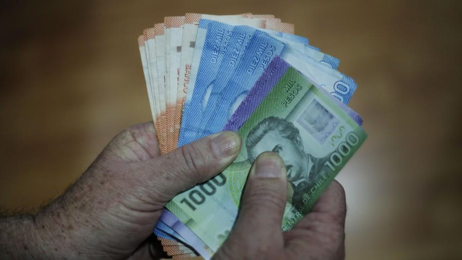Bono Clase Media: Revisa quiénes pueden recibir el pago adicional de hasta $250.000