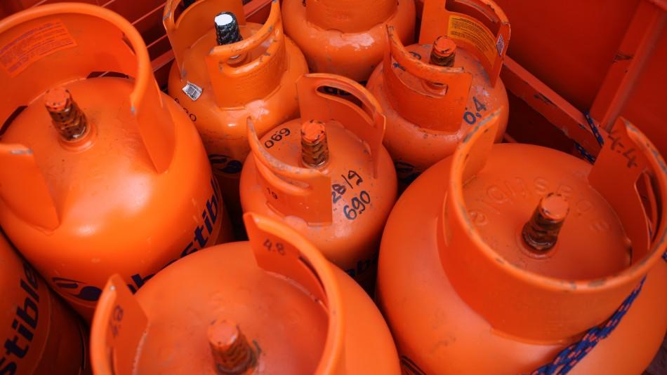 Bancada DC impulsará una comisión investigadora por posible colusión de empresas de gas licuado