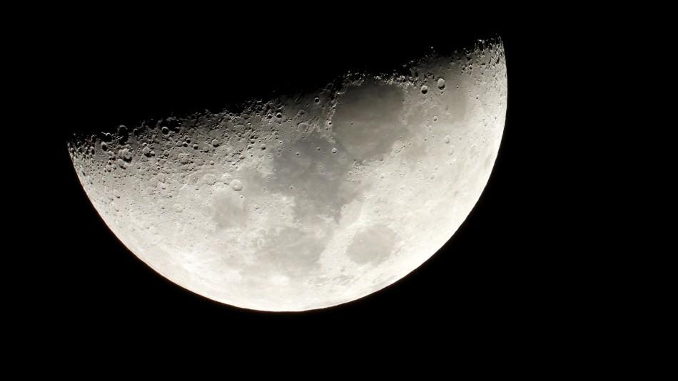 El hombre se prepara para conquistar la Luna: Conoce las iniciativas para lograrlo