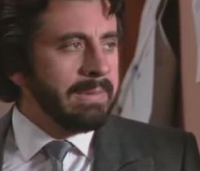 Roberto Poblete en