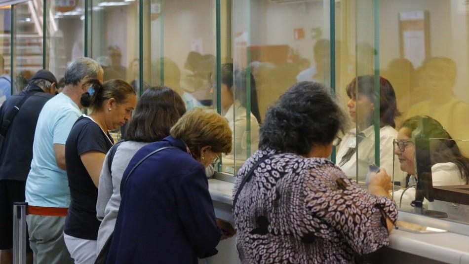 Préstamo Solidario 2021: Conoce los pensionados que pueden acceder al beneficio