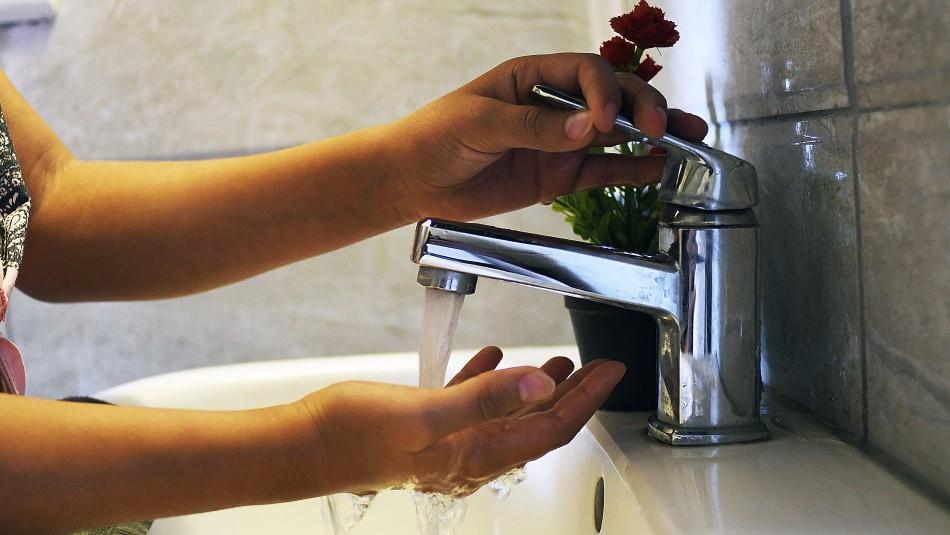 Subsidio al Pago de Agua Potable: Conoce cómo acceder al beneficio