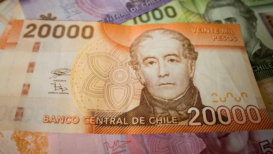Bono IFE: Revisa quiénes recibirán el dinero desde el lunes 3 de mayo