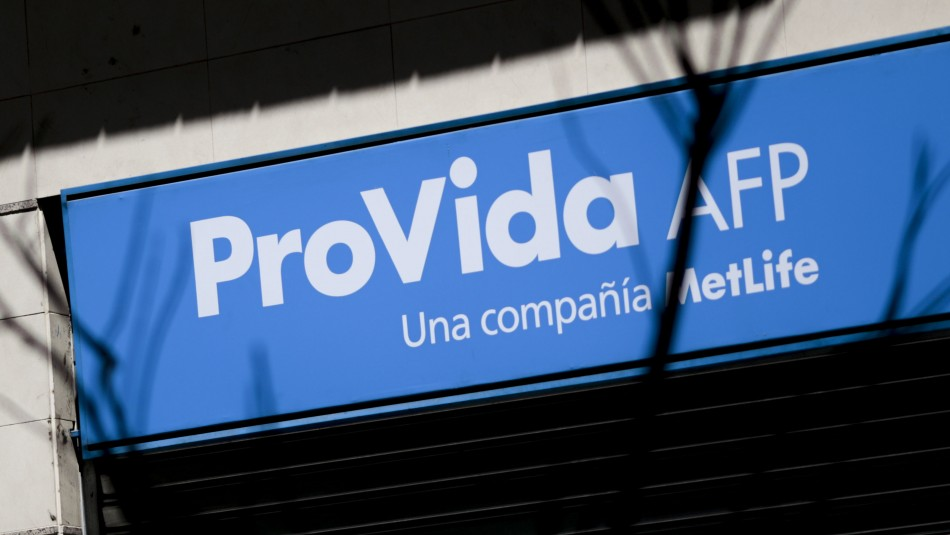 AFP ProVida: Así es el sitio oficial para solicitar el tercer retiro del 10%