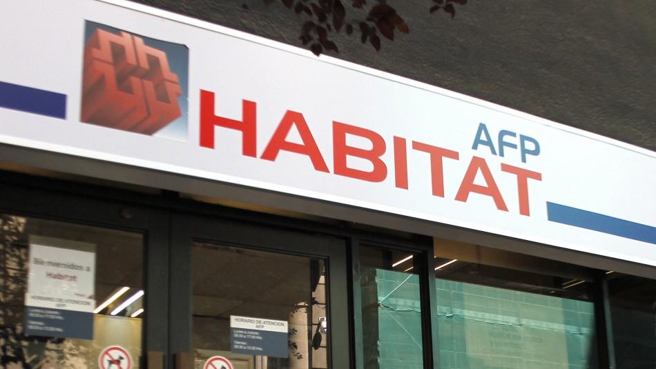 AFP Habitat: Revisa el sitio oficial para solicitar el tercer retiro del 10%