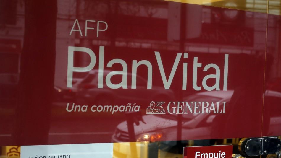 AFP PlanVital: Este es el sitio oficial para solicitar el tercer retiro del 10%